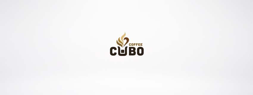 20-Custom-Logo-Design-Collection-014