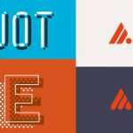 20 Inspirational Dot Tip Logo Design