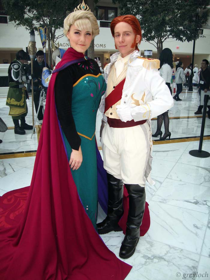 Delightful-Disney-Couples-Costumes-01