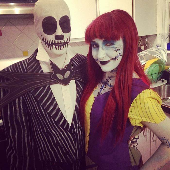 Delightful-Disney-Couples-Costumes-07