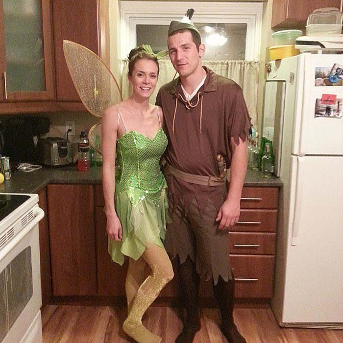 Delightful-Disney-Couples-Costumes-08