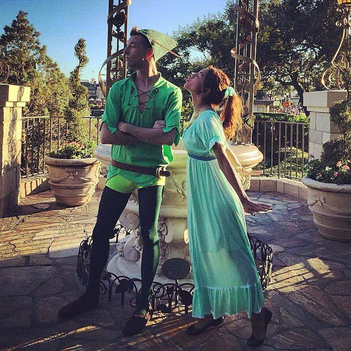 Delightful-Disney-Couples-Costumes-14