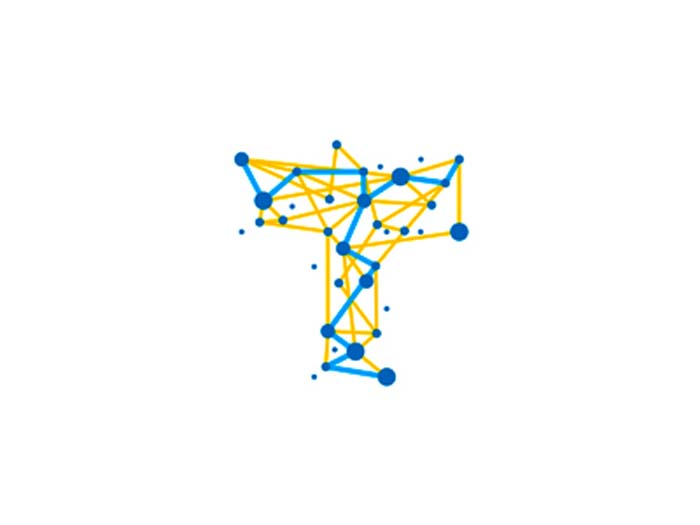 Inspirational-Dot-Tip-Logo-Design-02