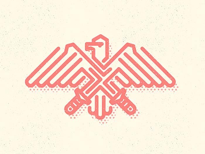Inspirational-Dot-Tip-Logo-Design-07