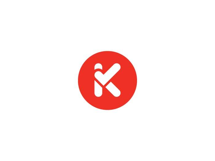 Inspirational-Dot-Tip-Logo-Design-12