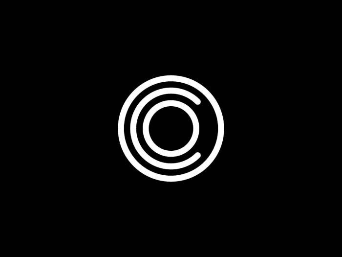 Inspirational-Dot-Tip-Logo-Design-16