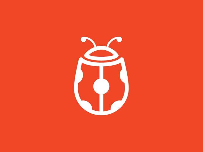 Inspirational-Dot-Tip-Logo-Design-18