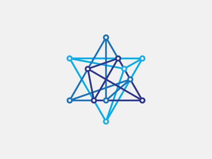 Inspirational-Dot-Tip-Logo-Design-20