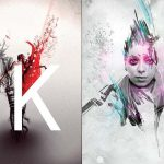 15 Best Adobe Photoshop Tutorials of 2015