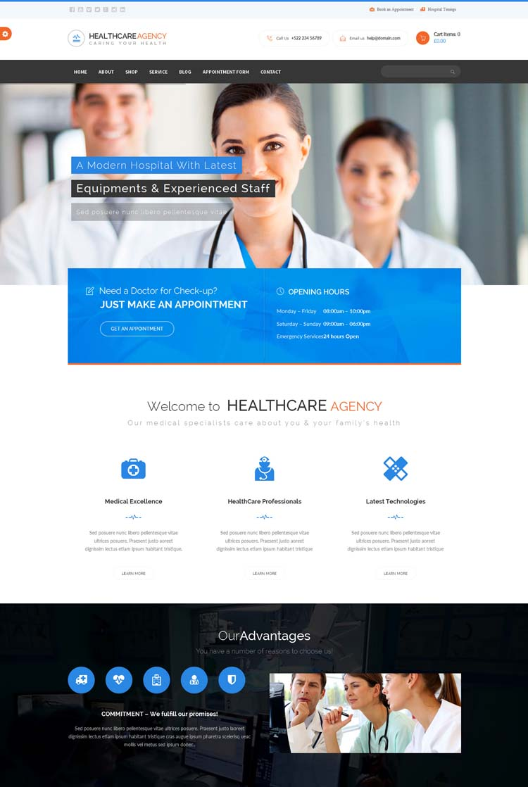 Best-Medical-Website-Design-and-WordPress-Themes-01