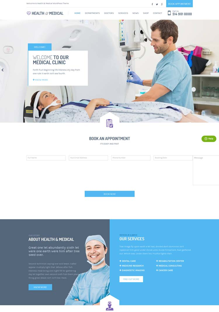 Best-Medical-Website-Design-and-WordPress-Themes-03