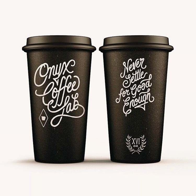 Cool-Lettering-Designs