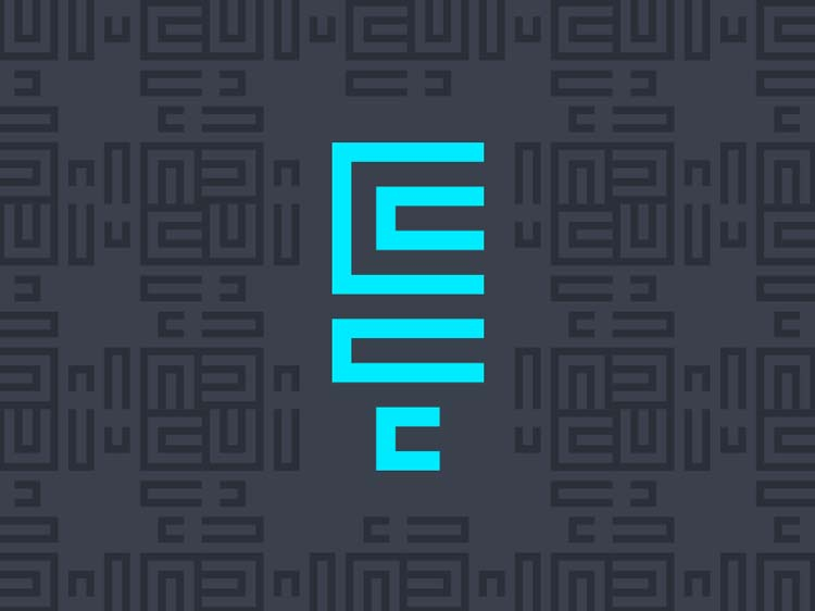 Inspirational Line Art Logo Designs