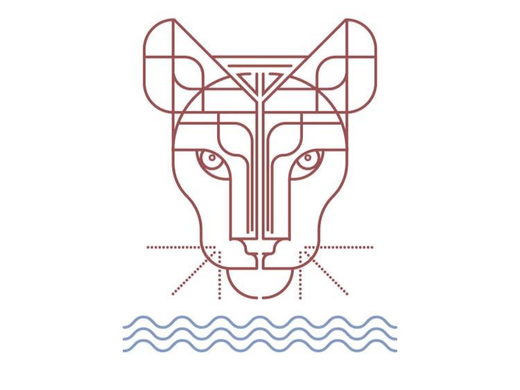 Inspirational-Line-Art-Logo-Designs-06