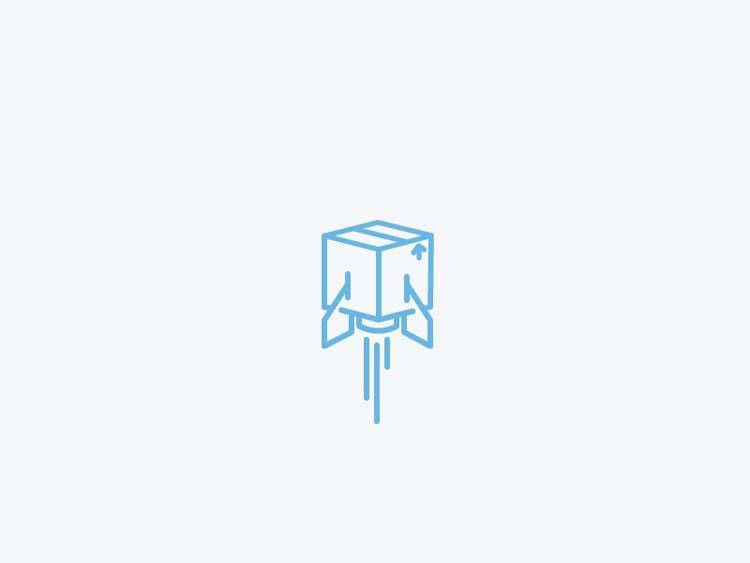 Line Art Logo Design : Inspirational line art logo designs