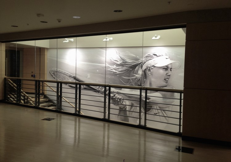 NIKE-4D-Executive-Offices