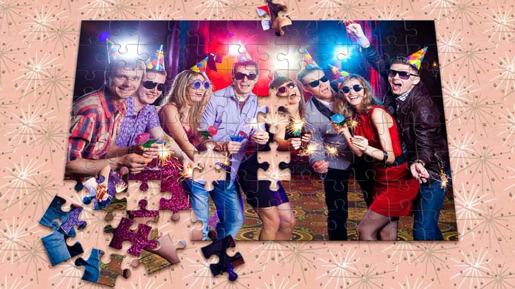 Transform-Photos-into-Jigsaw-Puzzles