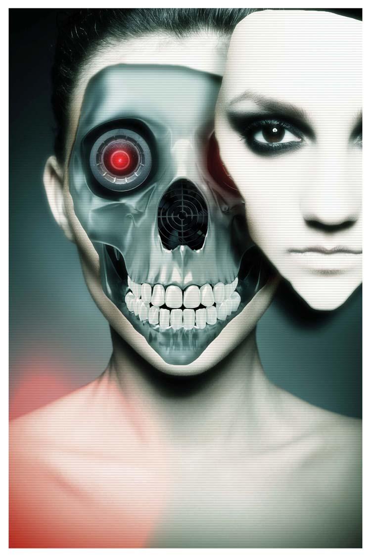 sci-fi-robot-cyborg