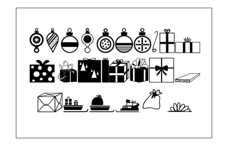 6-christmas-symbol-fonts