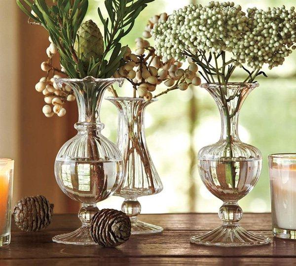 Christmas-Home-Decoration-Ideas