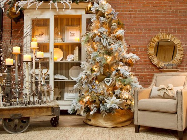 Christmas-Home-Decoration-Ideas