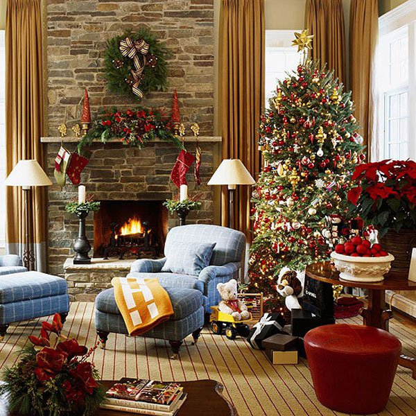 https://www.downgraf.com/wp-content/uploads/2015/12/Christmas-Home-Decor-Ideas-7.jpg