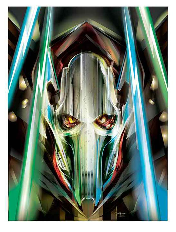 Star-Wars-Illustrations-by-Orlando-Arocena