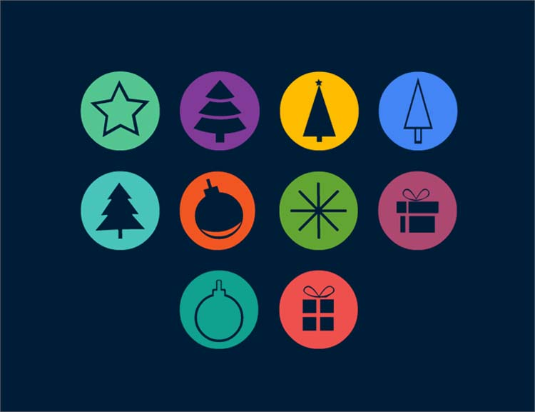 Wonderful-Christmas-Symbol-Fonts