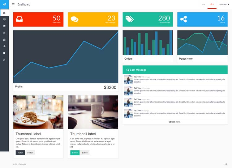 Admin-Dashboard-Templates-Free-Download-for-Your-Web-Applications-012