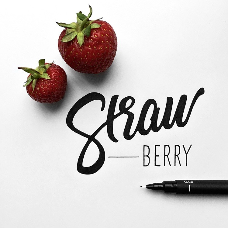 Beautiful-Hand-Lettering-by-Jonathan-Faust