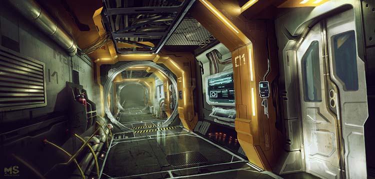 Epic-Sci-fi-Concept-Art-Inspiration-001