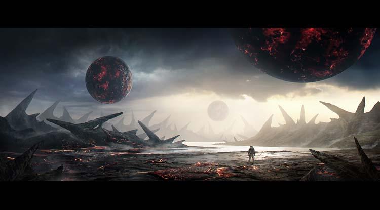 Epic-Sci-fi-Concept-Art-Inspiration-003
