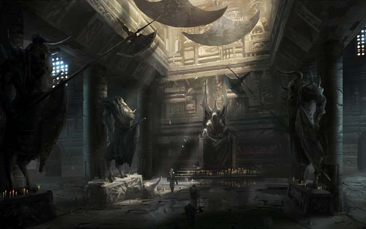 Epic-Sci-fi-Concept-Art-Inspiration-004
