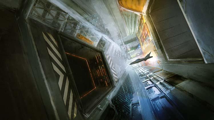 Epic-Sci-fi-Concept-Art-Inspiration-007