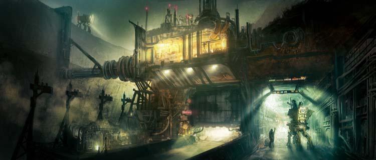 Epic-Sci-fi-Concept-Art-Inspiration-010