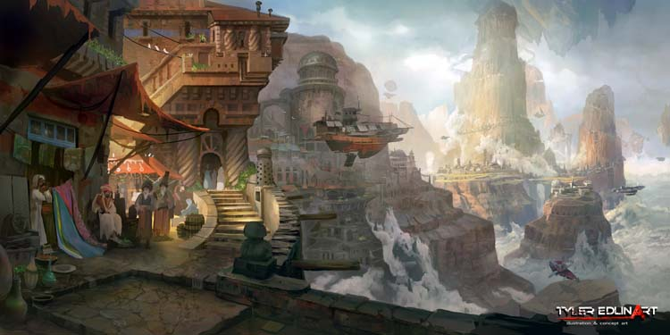Epic-Sci-fi-Concept-Art-Inspiration-013