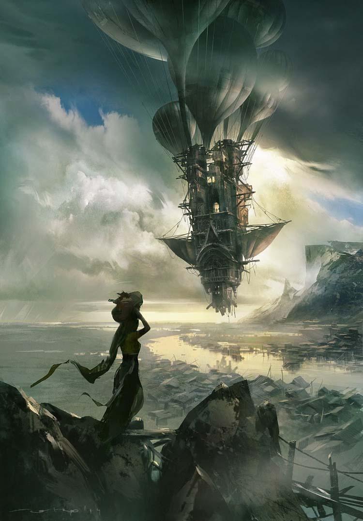 Epic-Sci-fi-Concept-Art-Inspiration-015