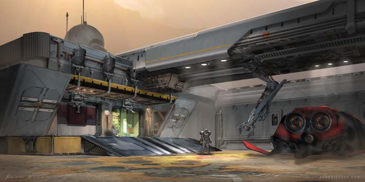 Epic-Sci-fi-Concept-Art-Inspiration-016