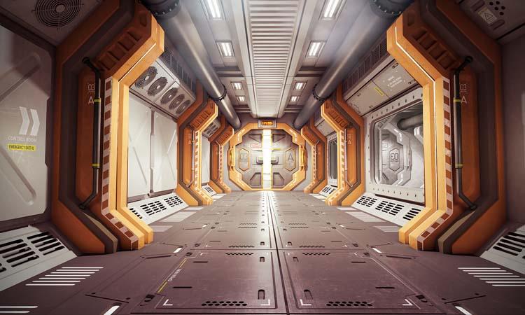 Epic-Sci-fi-Concept-Art-Inspiration-020