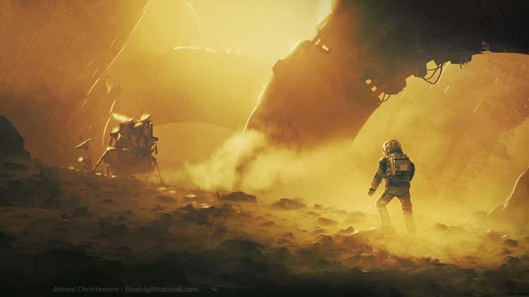 Epic-Sci-fi-Concept-Art-Inspiration-021