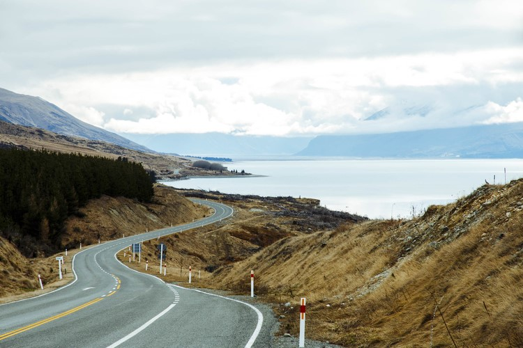 Fantastic-Photography-of-New-Zealand-Roads
