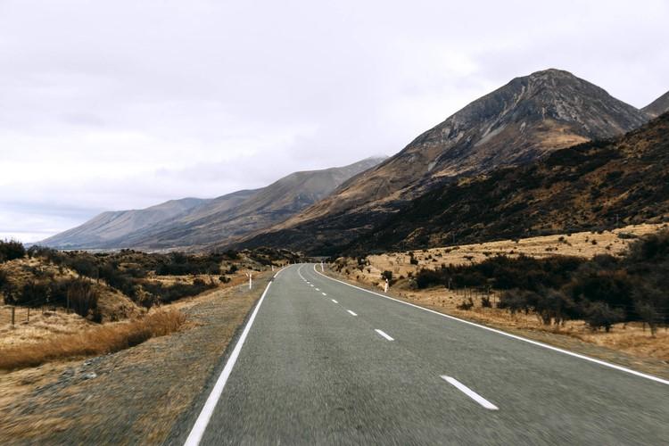Fantastic-Photography-of-New-Zealand-Roads