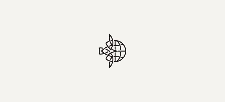 Intricate-but-Simple-Logo-Design