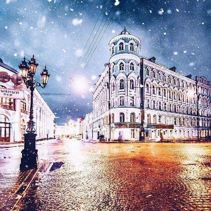 Moscow-City-During-Christmas-Festival-001