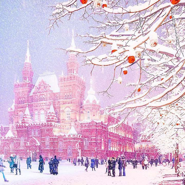 Moscow-City-During-Christmas-Festival-005