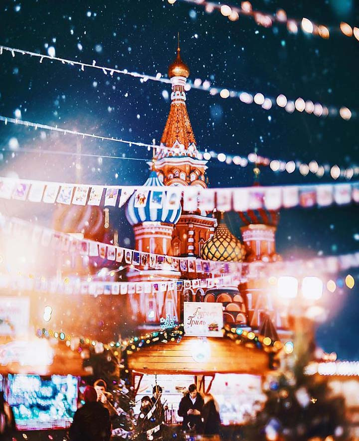 Moscow-City-During-Christmas-Festival-007