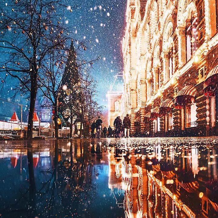 Moscow-City-During-Christmas-Festival-012