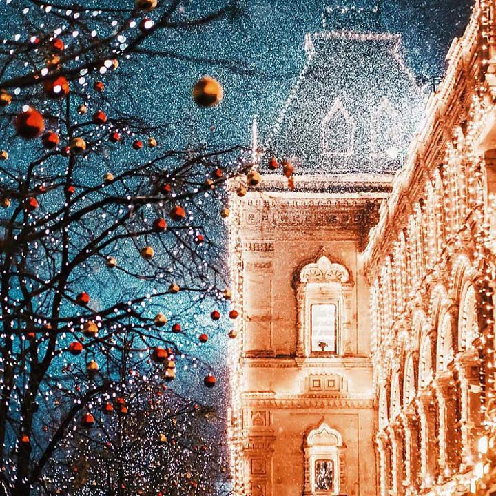 Moscow-City-During-Christmas-Festival-016