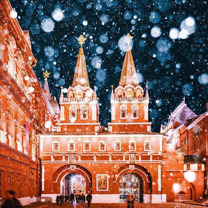 Moscow-City-During-Christmas-Festival-018