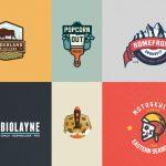 30 Great Emblem Logo Design Inspiration